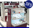 羽田空港国際ターミナル免税店